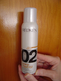 Redken Shine Flash 02 Glistening Mist.jpeg