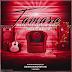 AUDIO | Inspector Haroun Ft Dreazy Quality - Tamara | Download Mp3