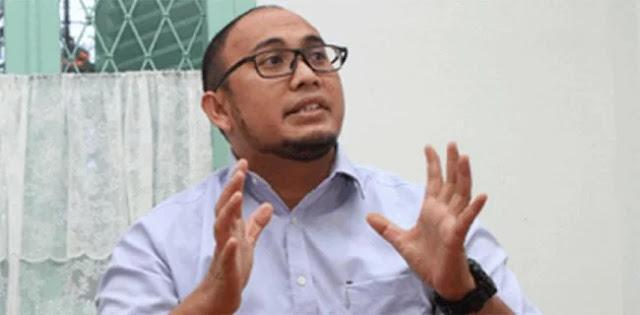 Kegagalan Jokowi Tertolong Ojek Online, Kalau Nggak Jutaan Orang Nganggur