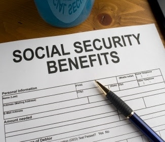 What We Learned About Social Security