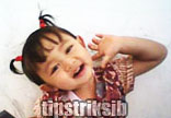 edit-foto-cara-memotong-crop-gambar-menggunakan-photoshop