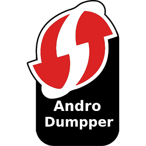 AndroDumpper WPS Connect v3.11 APK