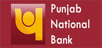 pnb internet banking| pnb net banking