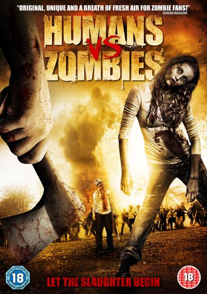 Zombie Filme 2021 Stream