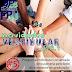 Faculdade de Belo Jardim adere ao Programa Prefeitura Conveniada