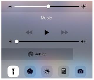 Cara mengatasi Flash Kamera iPhone tidak bekerja dan proses saat beralih antara kamera depan ke belakang iphone sangat lambat