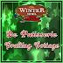 Farmville The Winter Noel Farm De Patisserie Recipe Guide