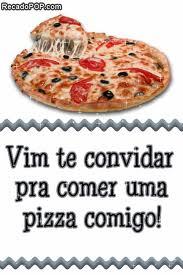 Dia Da Pizza Frases Para Facebook Curta Piadas