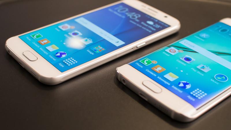 Beginilah Memilih HP Samsung yang Tepat Sesuai Badget