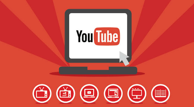 YouTube TV Live Streaming Service