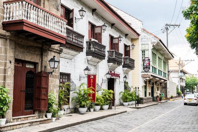 General-Luna-Street-Manille-Philippines