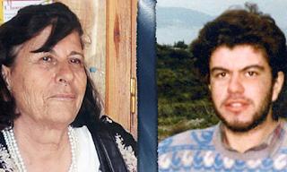 Αίγινα: Συνεχίζεται το θρίλερ με το διπλό φονικό – Τι ζητά ο δικηγόρος της οικογένειας