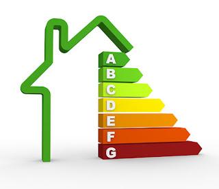 Cerramientos para optimizar la eficiencia energética