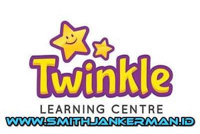Lowongan Twinkle Pre School Pekanbaru Agustus 2018