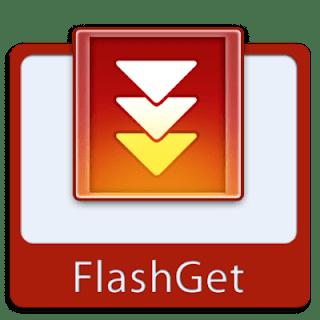 برنامج تحميل الملفات 2019 للكمبيوتر - Flashget Downloader مجانا