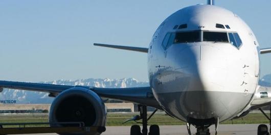 Ini Jurus Terbaru Pemerintah Menurunkan Mahalnya Tiket Pesawat