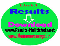 JNTU Kakinada B.Pharmacy 1st Year 1st Sem R13,R10 Supply Exam Results