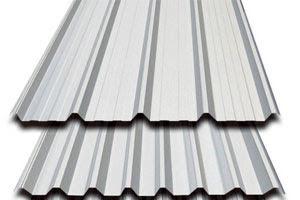 toko baja ringan cianjur harga atap spandek 2020 niaga
