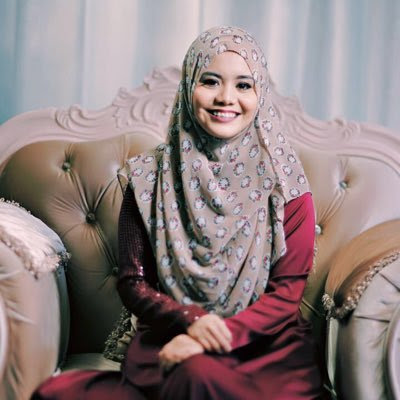 Najwa Latif - Biar