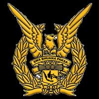 TNI AU 2017, BINTARA TNI AU 2017