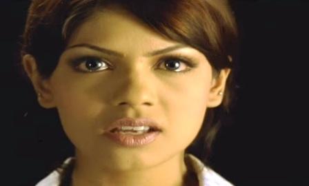 Leja Leja (Club Mix) Lyrics - Ustad And The Divas (2006)   Shreya Ghosal, Ustad Sultan Khan, Salim Merchant