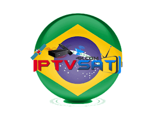 m3u playliqt iptv brazil channels 27.03.2019