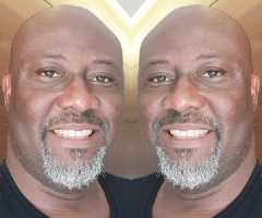 dino-melaye-current-net-worth-in-naira