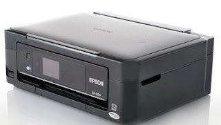 ll be here will help users Printer to find detailed information on the complete features o Epson Expression Home XP-400 driver Free Printer Driver Download WINDOWS - Mac OS - Linux