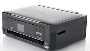 Download epson xp 400 printer drivers
