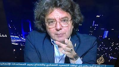 هشام عبدالحميد