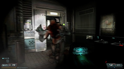 doom-3-bfg-edition-pc-screenshot-www.ovagames.com-2