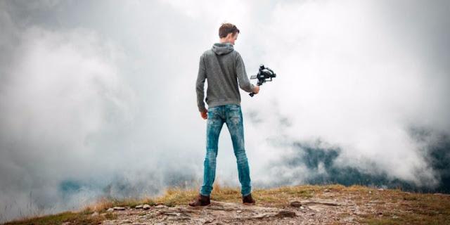 فكرة إنشاء قناة يوتيوب للسفر - Travel Youtube Channel Ideas