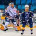 Szlovák jégkorongliga - A DVTK nyert, a MAC kikapott