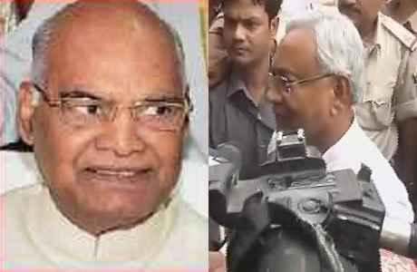 biharcm-nitish-kumar-happy-for-ramnath-kovind-president-candidate