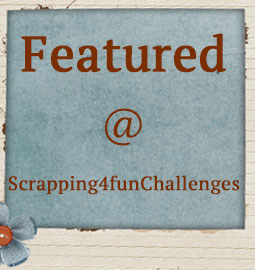 crapping4funchallenges.blogspot.com