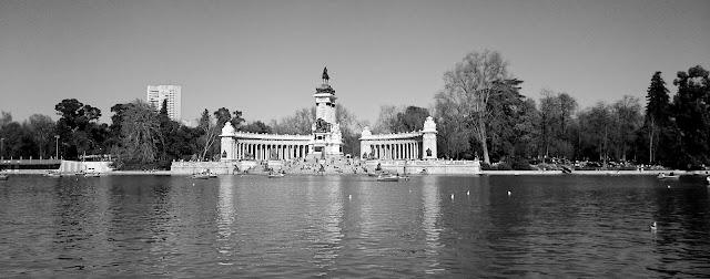 ispanya - madrid - yurtdışı - taşınmak - su baskını