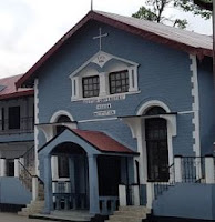 SUM Institution Kalimpong