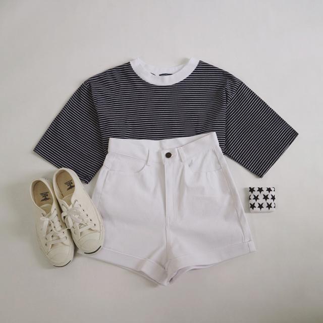 08acaca8a954 Korean Fashion Sets ~ Korean Style
