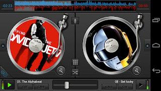 How to make beat on dj studio 5 2018