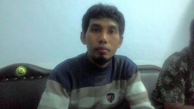 Koperasi Syariah 212 Lombok Mulai Bergerak