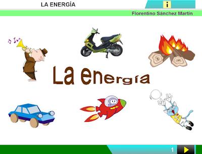 http://ceiploreto.es/sugerencias/cplosangeles.juntaextremadura.net/web/curso_3/naturales_3/la_energia/la_energia.html