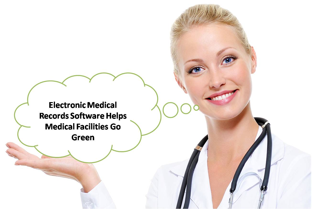 examining google electronic medical records information technology essay Evidence on the costs and benefits of health health information technology some or all of those components are housed in the electronic medical record.