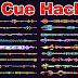 8 Ball Pool All Cues Hacked By KZR