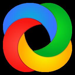ShareX 12.1.1