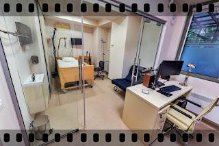 pareri clinica neurologie neuroaxis bucuresti