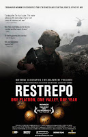 restrepo-documental