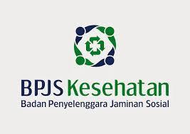 Info Lowongan Kerja BUMN BPJS Kesehatan