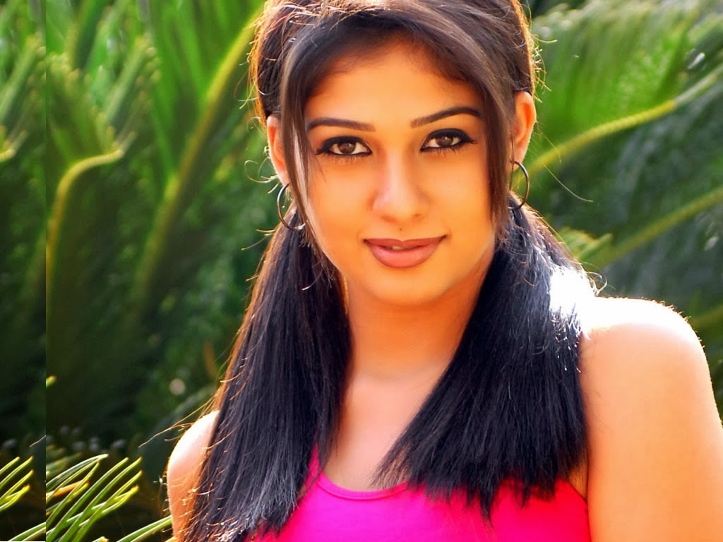 nayanthara picture gallery