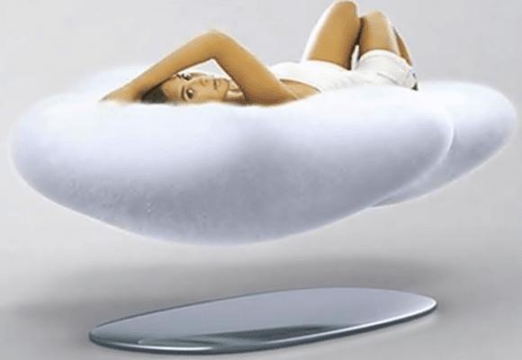 Futuro-cama-nuvem