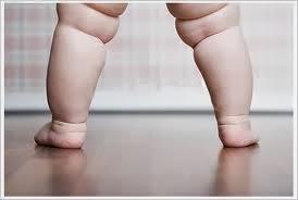 obesidad infantil, prevención obesidad infantil